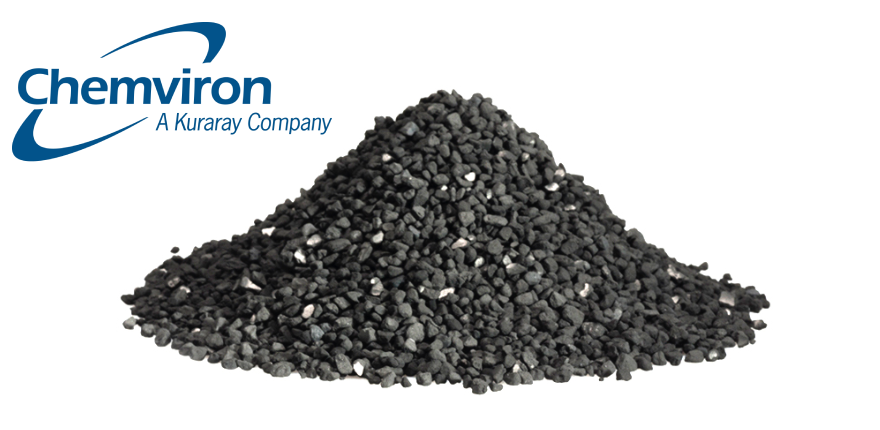 פחם פעיל FILTRASORB<sup>®</sup> 200