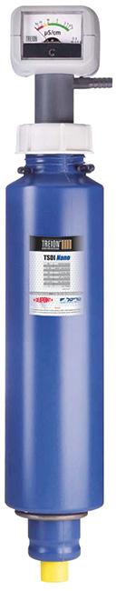 TRIEON™ TSDI™ Nano